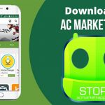 Download AC Market APK Latest 2021 Official Android App Store