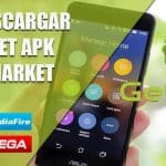 GetAPK Market APK Download Free [Latest Version] for Android