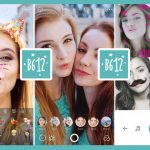 B612 APK Download (New Latest Version) - Selfie Camera for Android