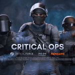 Critical Ops Apk Download Latest Version for Android