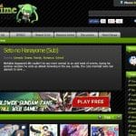 Kissanime Apk HD Anime Watch Latest Version Download For Android
