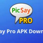 PicSay Pro APK v1.8.0.5 (PAID For FREE) Download for Android
