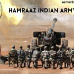 Hamraaz Army App Download For Android Latest Version 6.52
